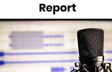 The Bubb Report