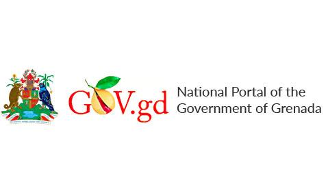 Grenada Government